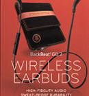headsetters earbuds omaha nebraska