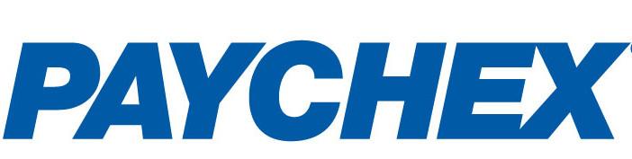paychex logo omaha nebraska
