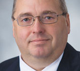 Headshot_Steve_Robeson_Unico_Omaha_Nebraska