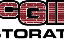 Logo_McGill_Restoration_Omaha_Nebraska