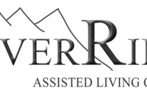 Logo_SilverRidge_Assisted_Living_Omaha_Nebraska