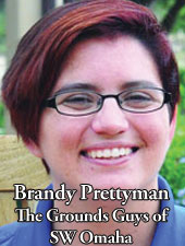 Photo_Brandy_Prettyman_The_Grounds_Guys_Omaha_Nebraska