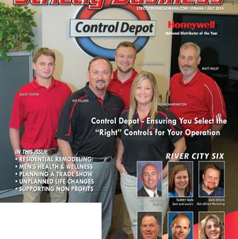 Cover_Photo_The_Control_Depot_Omaha_Nebraska