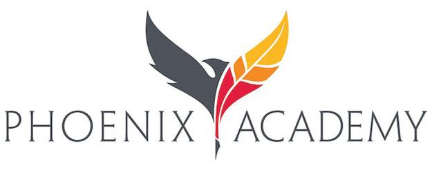 Logo_Pheonix_Academy_Omaha_Nebraska