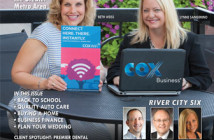 Cover_Photo_Cox_WiFi_Omaha_Nebraska