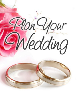 Plan Your Wedding in Omaha Nebraska Strictly Business Omaha