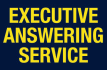 Logo_Executive_Answering_Service_Lincoln_Nebraska