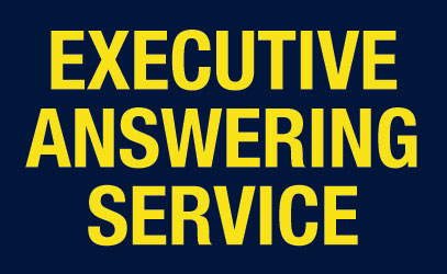 Logo_Executive_Answering_Service_Lincoln_Nebraska