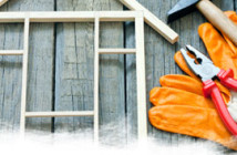 Photo_Resell_Remodeling_Feature_Strictly_Business_Omaha_Nebraska