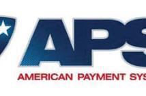 Logo_American_Payment_Systems_Omaha_Nebraska