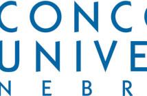 Logo_Concordia_University_Nebraska_Omaha_Nebraska