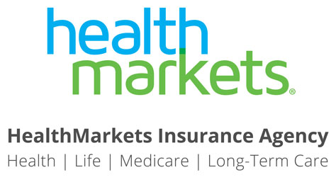 HealthMarkets in Omaha, Nebraska - Health Insurance Open ...
