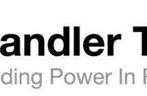 Sandler Sales and Management Training