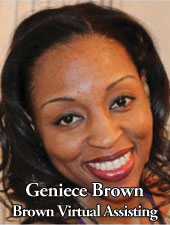 Photo_Geniece_Brown_Brown_Virtual_Assisting_Omaha_Nebraska