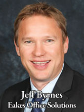 Photo_Jeff_Byrnes_Eakes_Office_Solutions_Omaha_Nebraska