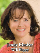 Photo_Jenny_Kimber_Web_Happy_Omaha_Nebraska