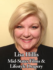 Photo_Lisa_Hillis_Mid_States_Performance_Films_Omaha_Nebraska