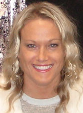 Photo_Megan_Lipert_Murphy_Executive_Answering_Service_Omaha_Nebraska