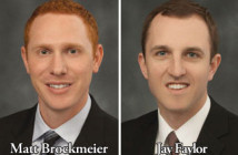 Photo_Pinnacle_Bank_Matt_Brockmeier_Jay_Faylor_Omaha_Nebraska