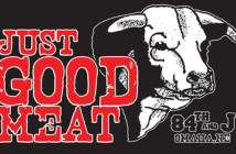 Logo_Just_Good_Meat_Omaha_Nebraska