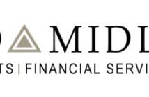 Logo_Unico_Midlands_Lincoln_Nebraska