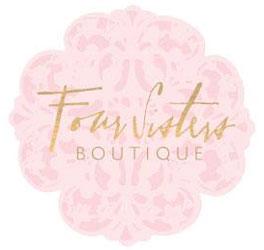 Logo_Four_Sisters_Boutique_Omaha_Nebraska