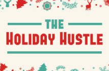 Photo_Holiday_Hustle_Lincoln_Nebraska