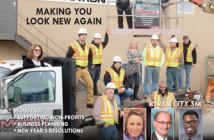 Cover_Photo_McGill_Restoration_Omaha_Nebraska
