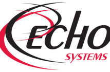 Logo_Echo_Systems_Lincoln_Nebraska
