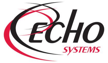 Logo_Echo_Systems_Omaha_Nebraska
