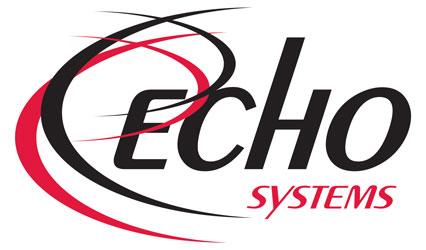 Echo Systems Featuring Mac Based Savant Control System In Omaha Nebraska S