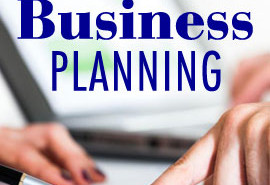 Photo_Business_Planning_Strictly_Business_Magazine_Lincoln_Nebraska