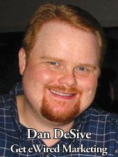 Photo_Dan_DeSive_Get_Ewired_Marketing_Omaha_Nebraska