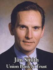 Photo_Jim_Smith_Union_Bank_and_Trust_Lincoln_Nebraska