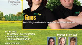 Cover_Photo_The_Grounds_Guys_Omaha_Nebraska