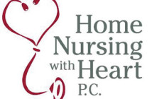 Logo_Home_Nursing_With_Heart_Omaha_Nebraska