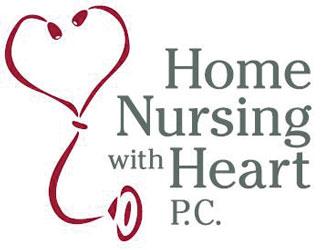 Logo_Home_Nursing_With_Heart_Omaha_Nebraska