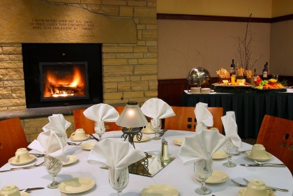 Photo-Lied-Lodge-dinner-Strictly-Business-Omaha-Colorado