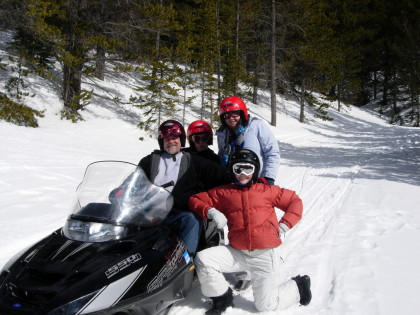 Photo-Snowmobile-ski-Strictly-Business-Omaha-Colorado