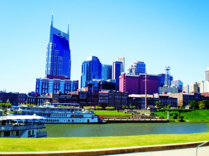 Photo-Sky-line-nashville