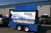 Photo-Aqua-Systems-Lincoln-Nebraska