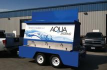 Photo-Aqua-Systems-Lincoln-Nebraska