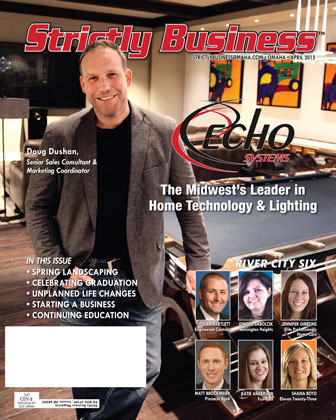 echo systems of omaha nebraska the midwest s leader in home