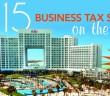 2015-Business-Tax-Seminar