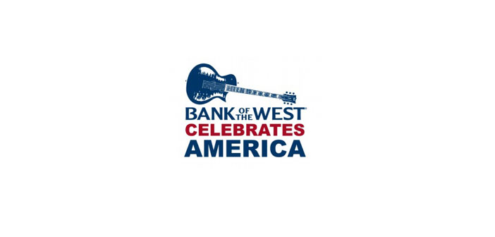 logo-bank-of-the-west-celebrates-america