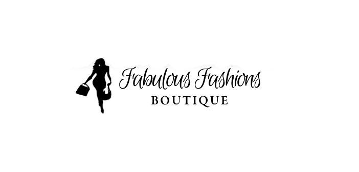 logo-fabulous-fashion-boutique