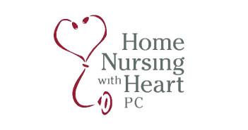 logo-home-nursing-with-a-heart