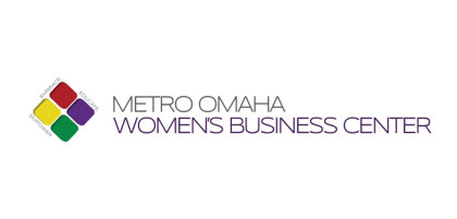 logo-metro-omaha-women's-business-center
