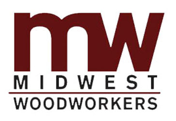 logo-midwest-woodworkers