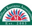 logo-millard-business-association